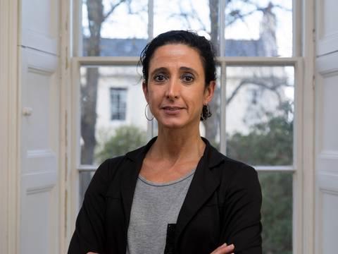 Dr Marta Vila Mola